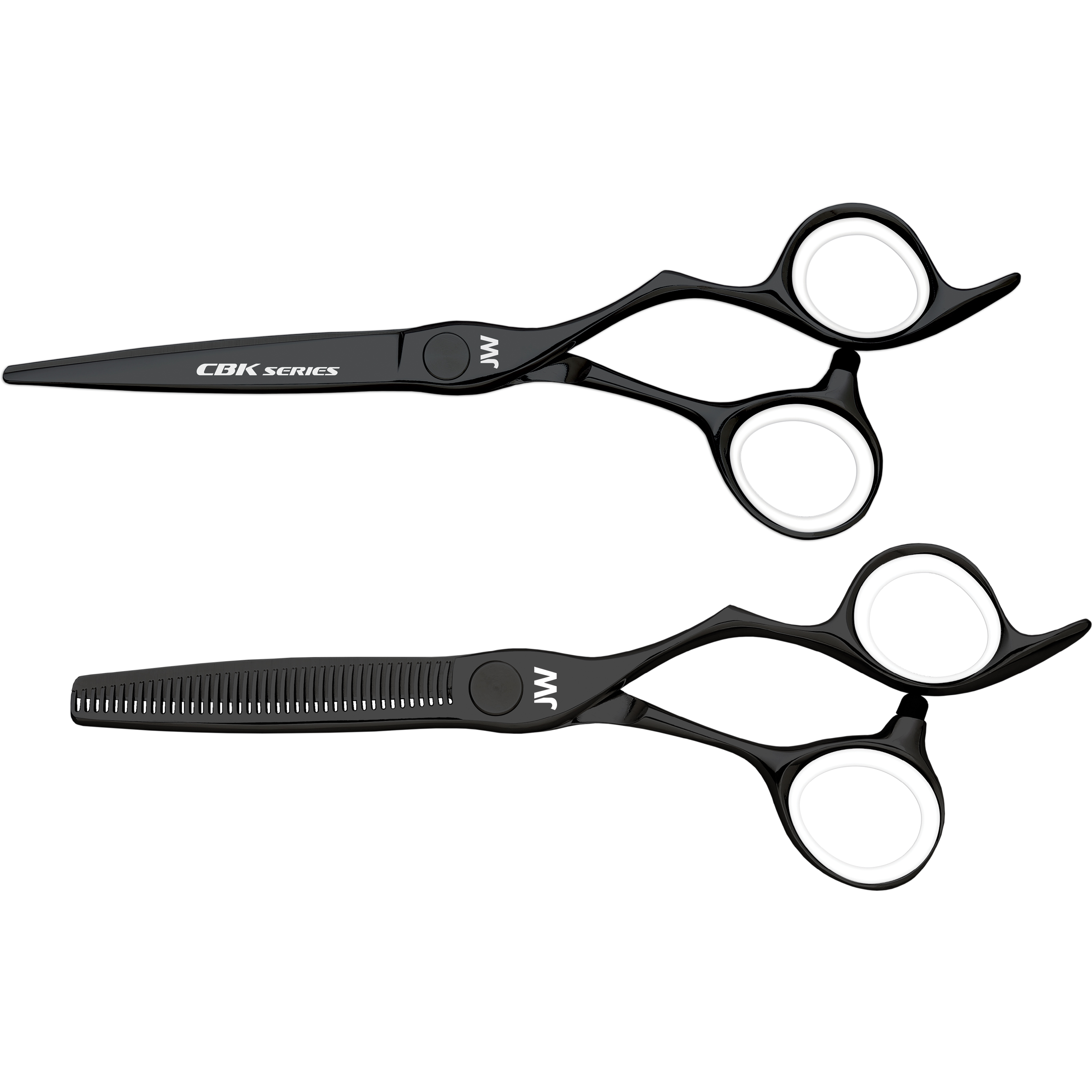 JW | Joewell CBK Shear & Thinner Kit
