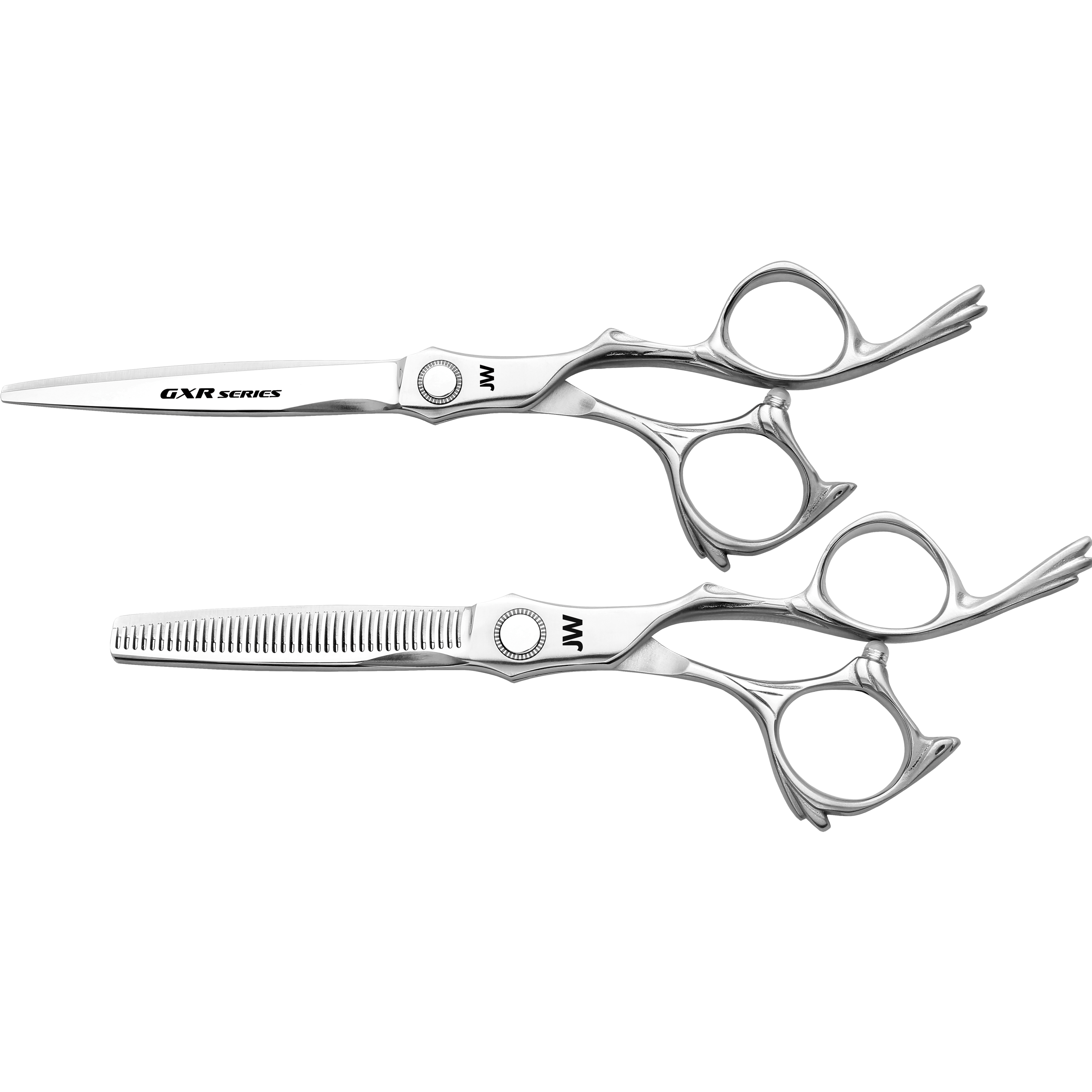 JW | Joewell GXR Shear & Thinner Kit