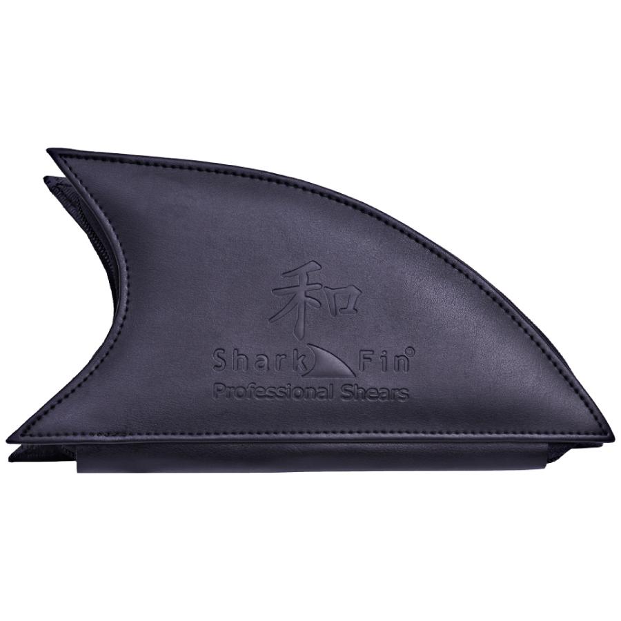 Shark Fin Standard Line Titanium Swivel