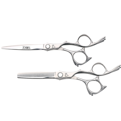Joewell GXR Shear & Thinner Kit
