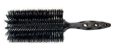 Y.S. Park 105EL3 Brush